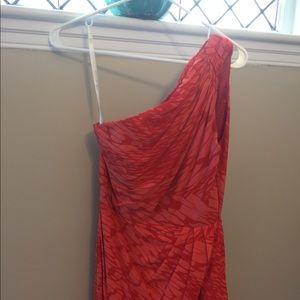 Shoshanna dress (size 2)